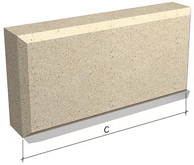 select stone