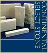 Continental Select Stone