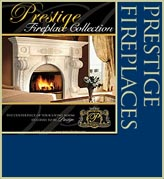 Prestige Fireplace